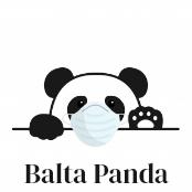 Balta Panda